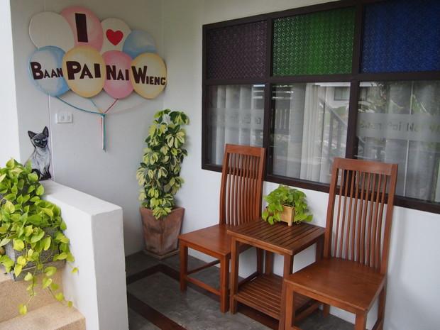 pai-thailand-13