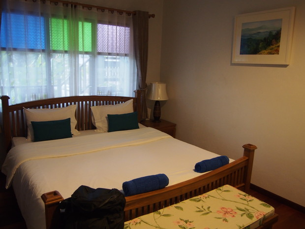 pai-thailand-guesthouse-6