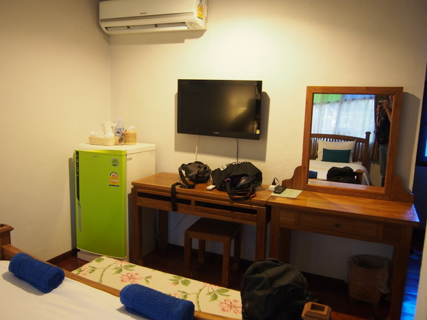 pai-thailand-guesthouse-7