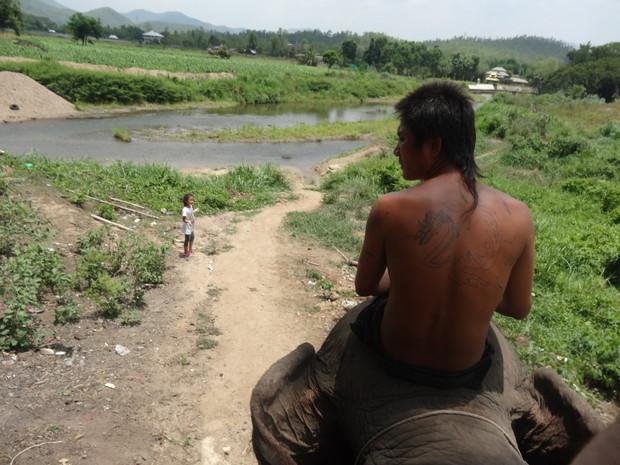 pai-thailand-16