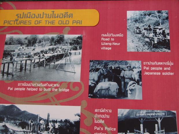 pai-thailand-21