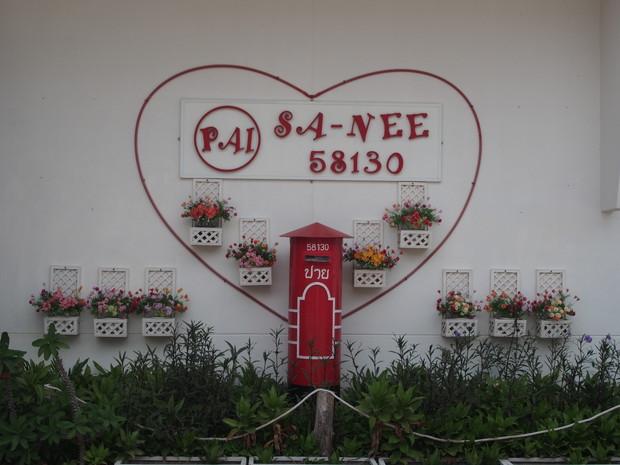 pai-thailand-5