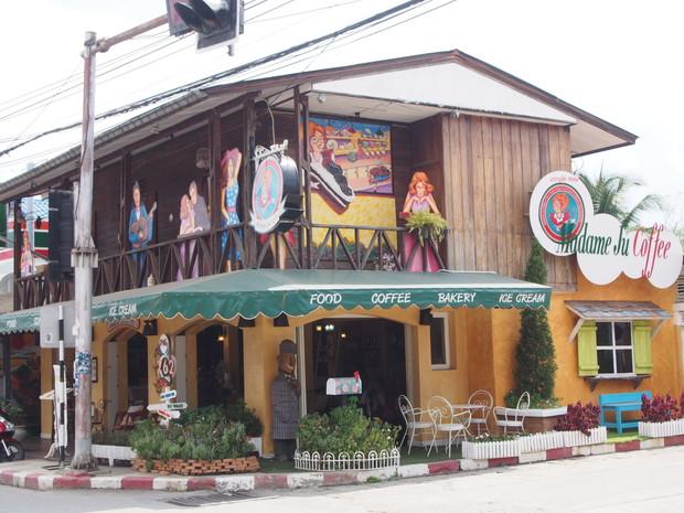 pai-thailand-6