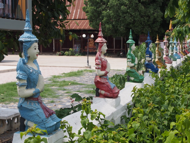 pai-thailand-9