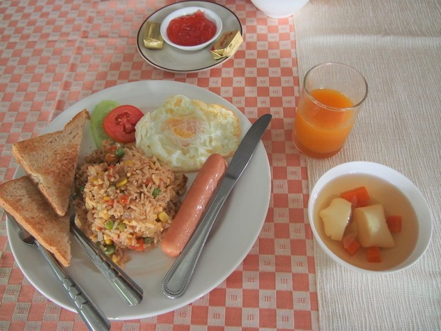 pai-thailand-guesthouse-2