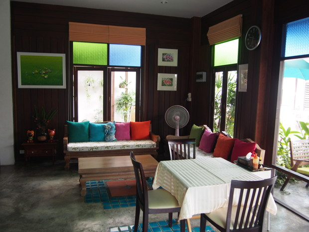 pai-thailand-guesthouse-4