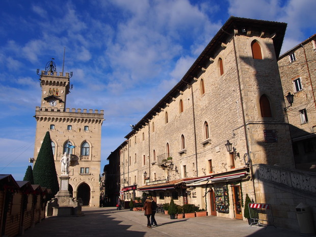 republic-of-san-marino-rimini-6