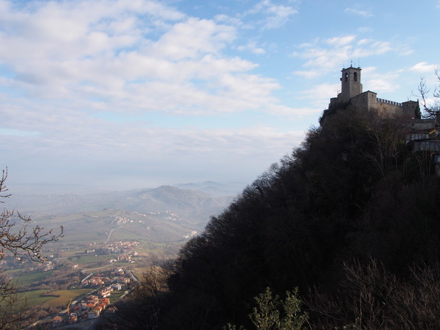 republic-of-san-marino-rimini-9
