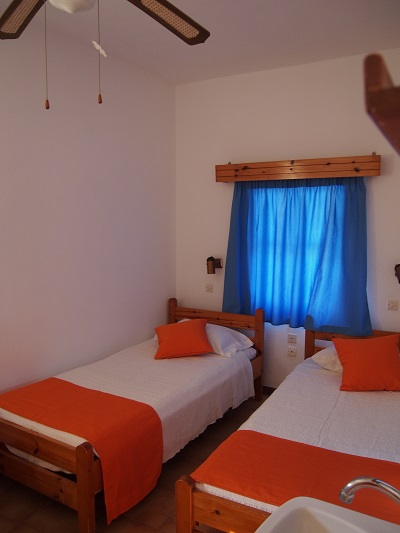 rhodes-guesthouse-2
