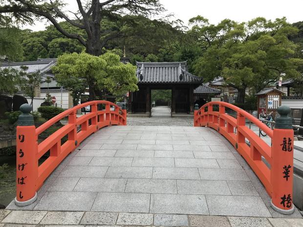 suma-temple-kobe-1