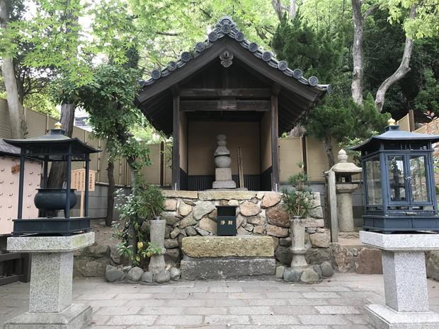 suma-temple-kobe-10