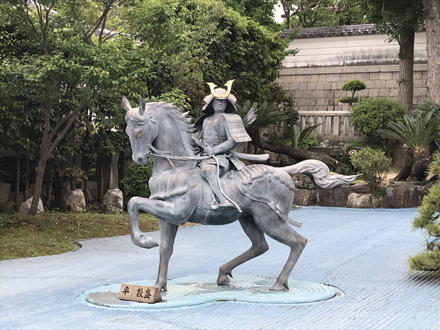 suma-temple-kobe-11