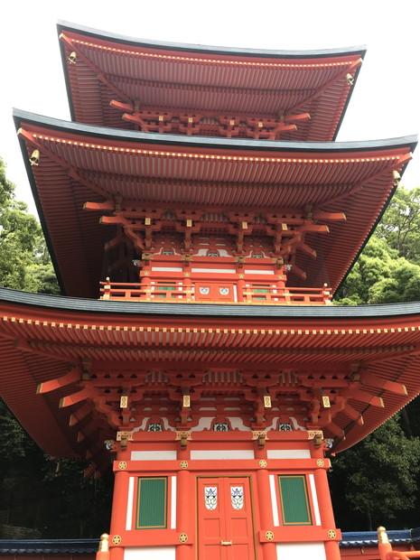 suma-temple-kobe-16
