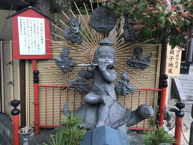 suma-temple-kobe-17