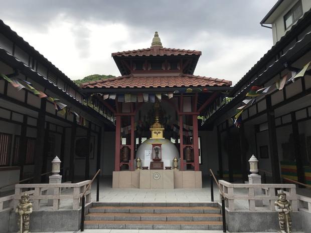 suma-temple-kobe-3