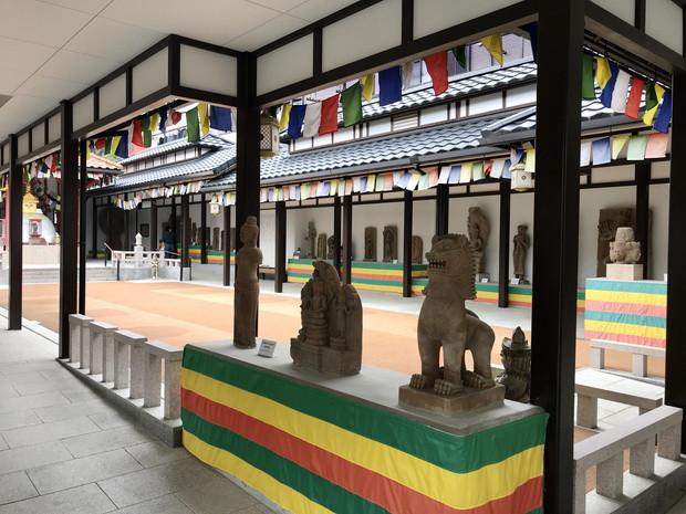 suma-temple-kobe-4