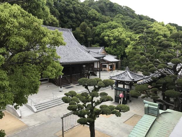 suma-temple-kobe-8