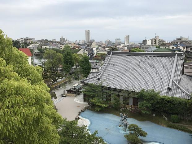 suma-temple-kobe-9