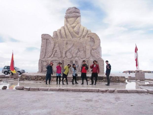 uyuni-salt-lake-bolivia-16