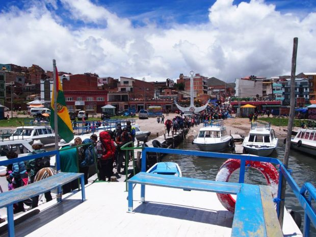 copacabana-titicaca-lake-bolivia-15