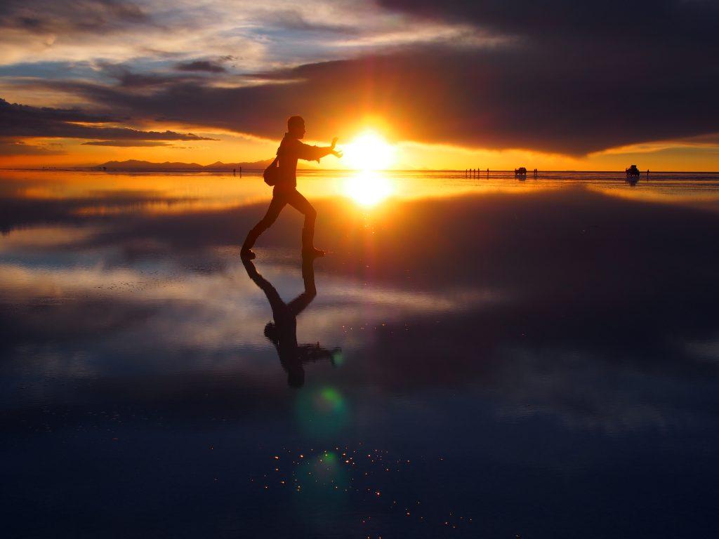 uyuni-salt-lake-bolivia-20