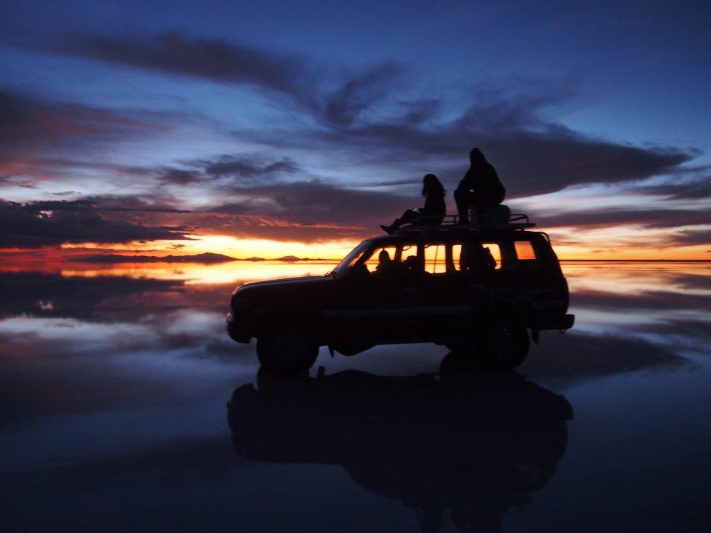 uyuni-salt-lake-bolivia-21