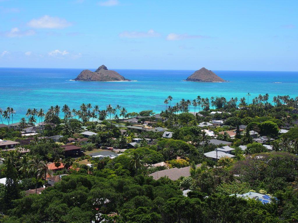 travel-destination-ranking-hawaii