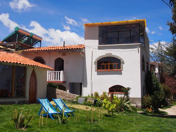 copacabana-titicaca-lake-bolivia-11