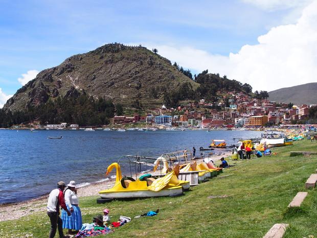 copacabana-titicaca-lake-bolivia-4
