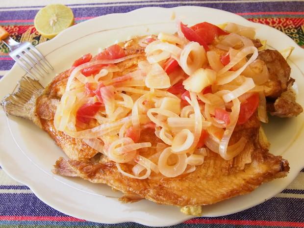 copacabana-titicaca-lake-bolivia-5