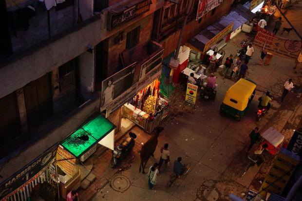 india-scam-trouble-9