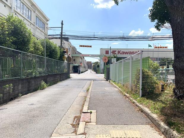 kawasaki-hyogo-factory-1