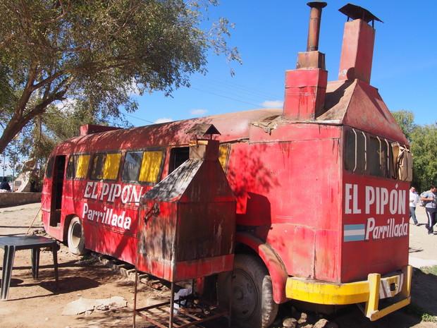 laquiaca-villazon-el-pipon