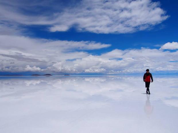 uyuni-salt-lake-bolivia-15