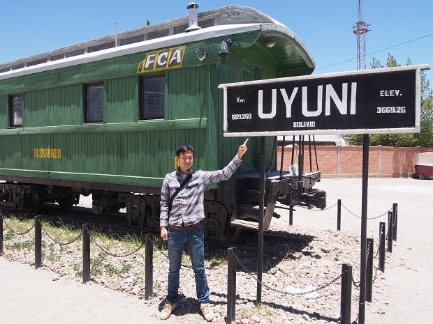 uyuni-salt-lake-bolivia-3