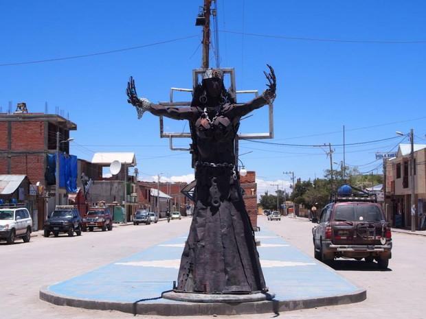 uyuni-salt-lake-bolivia-5