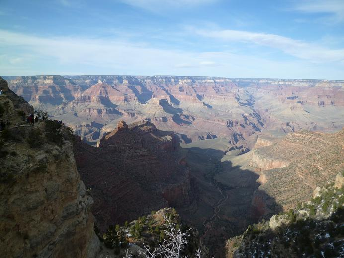 superb-view-ranking-ground-canyon