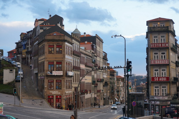 best-place-to-living-ranking-porto