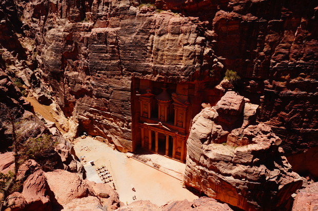 superb-view-ranking-petra