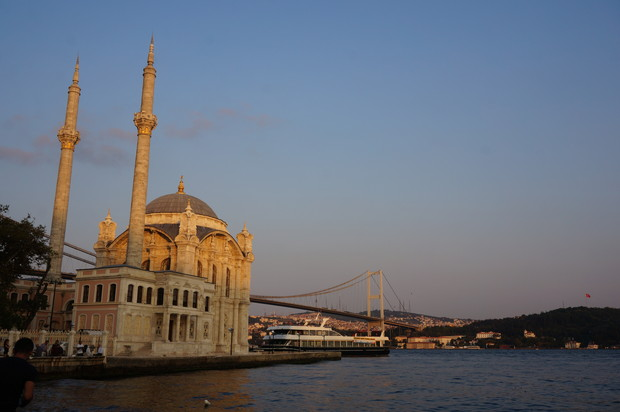 best-place-to-living-ranking-istanbul