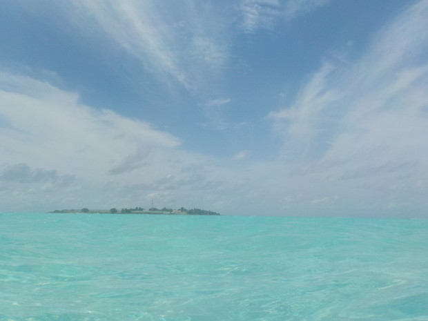 superb-view-ranking-maafushi