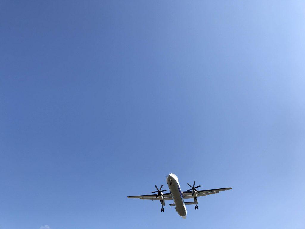 senri-river-itami-airplane-spot-5