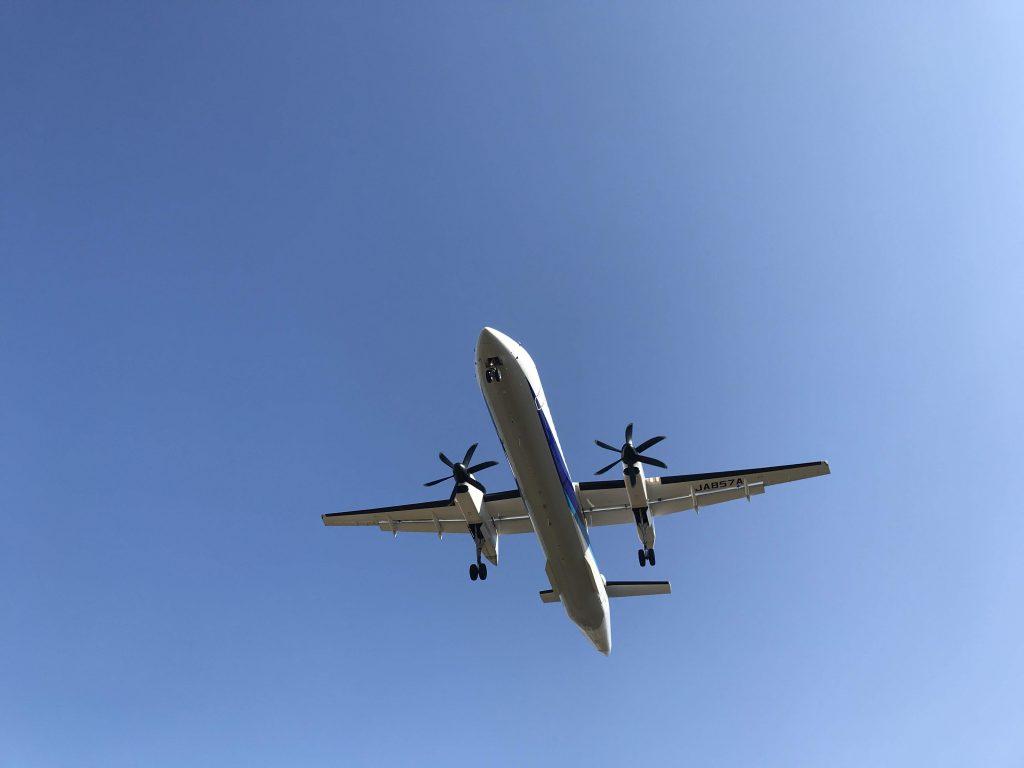 senri-river-itami-airplane-spot-6