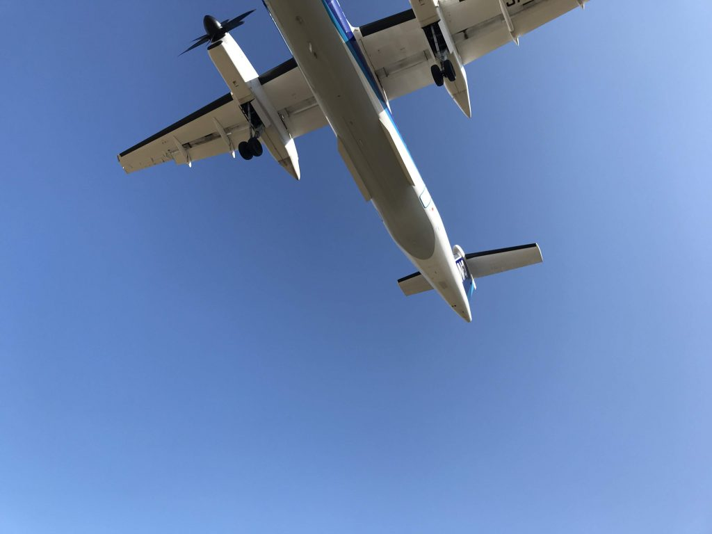 senri-river-itami-airplane-spot-7