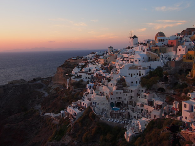 superb-view-ranking-santorini