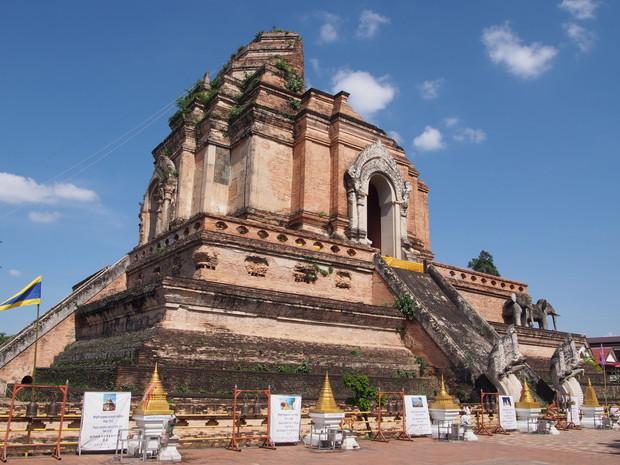 travel-destination-ranking-chenmai