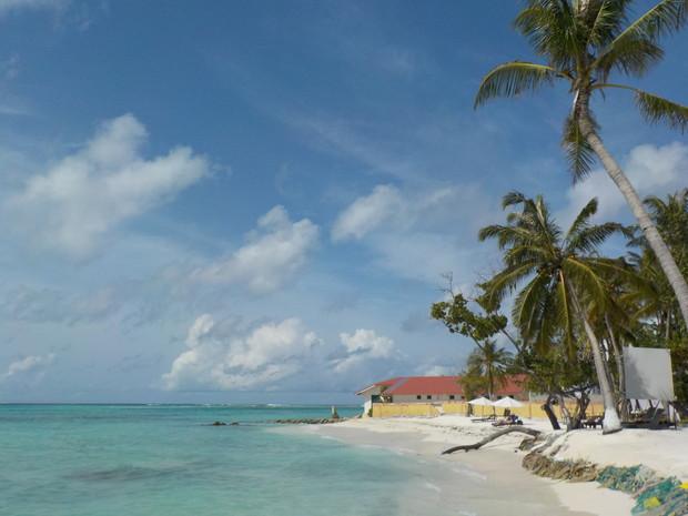 travel-destination-ranking-maafushi