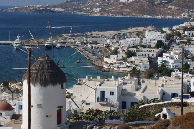 travel-destination-ranking-mykonos