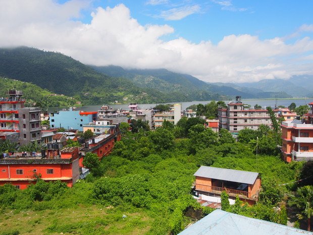 travel-destination-ranking-pokara-2