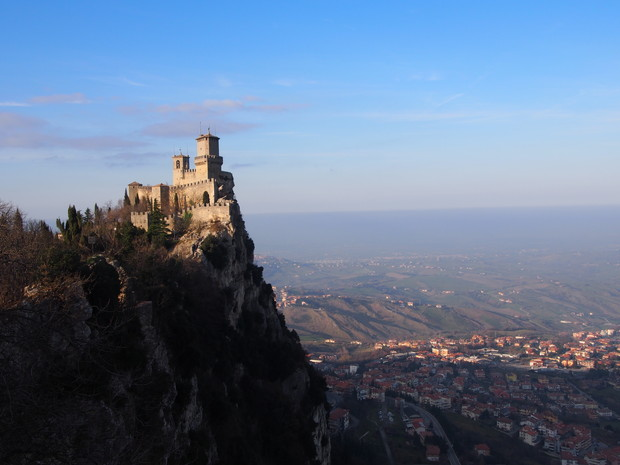 travel-destination-ranking-sanmarino